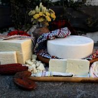 сирене родопи-мъжкото сирене