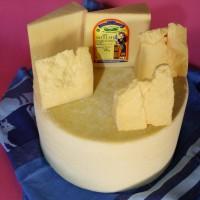 сирене парнар