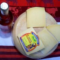 сирене тейзе